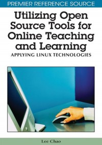 utilizing-open-source-tools-for-online-teaching-and-learning-applying-linux-technologies