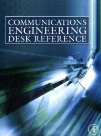 communications-engineering-desk-reference