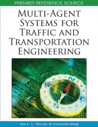 multi-agent-systems-for-traffic-and-transportation-engineering-premier-reference-source