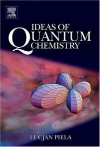 ideas-of-quantum-chemistry