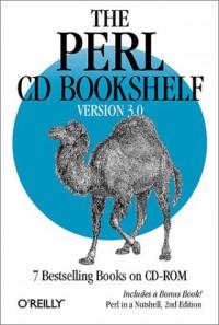 the-perl-cd-bookshelf-version-3-0