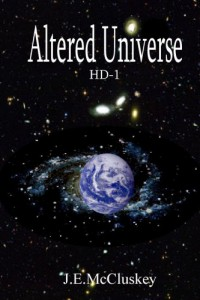altered-universe-hd-1