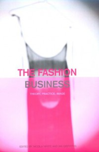 the-fashion-business-theory-practice-image-dress-body-culture-series