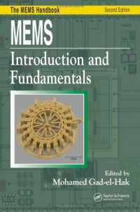 mems-introduction-and-fundamentals-mechanical-engineering