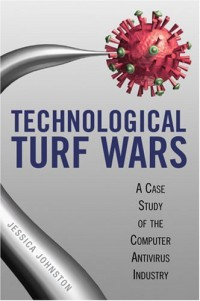 technological-turf-wars-a-case-study-of-the-computer-antivirus-industry