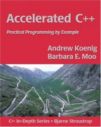accelerated-c-practical-programming-by-example