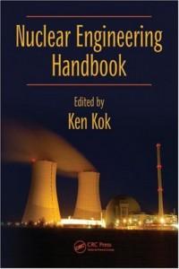 nuclear-engineering-handbook-mechanical-engineering