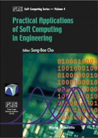 practical-applications-of-soft-computing-in-engineering