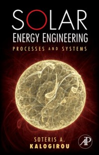 solar-energy-engineering-processes-and-systems