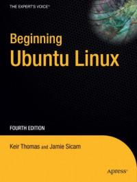 beginning-ubuntu-linux-fourth-edition