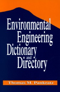 environmental-engineering-dictionary-and-directory