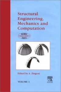 structural-engineering-mechanics-and-computation