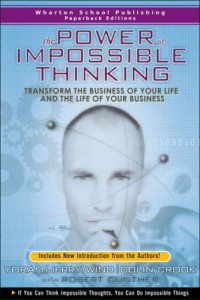 the-power-of-impossible-thinking-transform-the-business-of-your-life-and-the-life-of-your-business