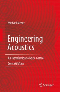 engineering-acoustics-an-introduction-to-noise-control
