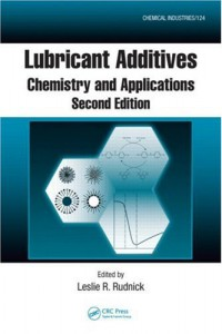 lubricant-additives-chemistry-and-applications-second-edition-chemical-industries-series
