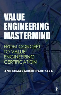 value-engineering-mastermind-from-concept-to-value-engineering-certification-response-books