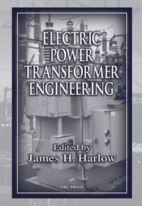electric-power-transformer-engineering-the-electric-power-engineering-series-9