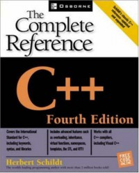 c-the-complete-reference-4th-edition