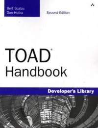 toad-handbook-2nd-edition