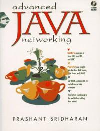 advanced-java-networking