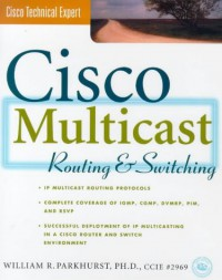 cisco-multicast-routing-and-switching