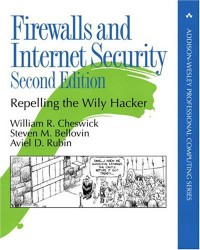 firewalls-and-internet-security-repelling-the-wily-hacker-second-edition
