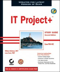 it-project-study-guide-2nd-edition-exam-pko-002
