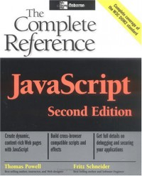 javascript-the-complete-reference-second-edition