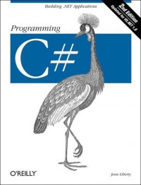 programming-c-2nd-edition