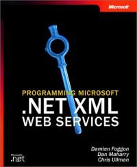 programming-microsoft-net-xml-web-services