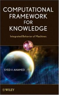 computational-framework-for-knowledge-integrated-behavior-of-machines