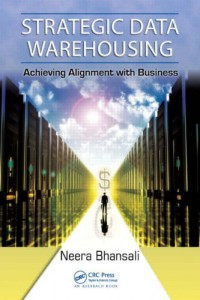 strategic-data-warehousing-achieving-alignment-with-business