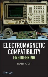 electromagnetic-compatibility-engineering