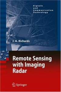 remote-sensing-with-imaging-radar-signals-and-communication-technology