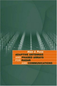 adaptive-antennas-and-phased-arrays-for-radar-and-communications-artech-house-radar-library
