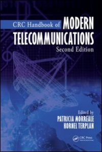 crc-handbook-of-modern-telecommunications-second-edition