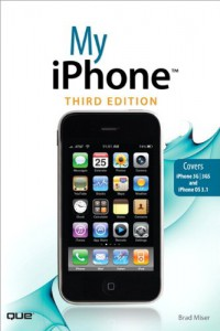 my-iphone-covers-iphone-3g-and-3gs-3rd-edition