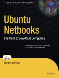 ubuntu-netbooks-the-path-to-low-cost-computing-beginning