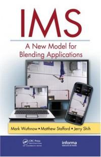 ims-a-new-model-for-blending-applications-informa-telecoms-media