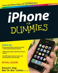 iphone-for-dummies-includes-iphone-3gs-computer-tech