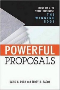 powerful-proposals-how-to-give-your-business-the-winning-edge