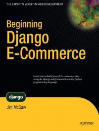 beginning-django-e-commerce