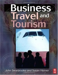 business-travel-and-tourism