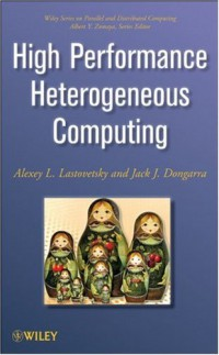 high-performance-heterogeneous-computing-wiley-series-on-parallel-and-distributed-computing