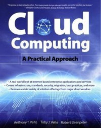 cloud-computing-a-practical-approach