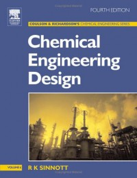 chemical-engineering-design-fourth-edition-chemical-engineering-volume-6