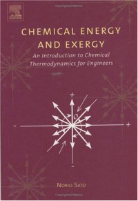 chemical-energy-and-exergy-an-introduction-to-chemical-thermodynamics-for-engineers