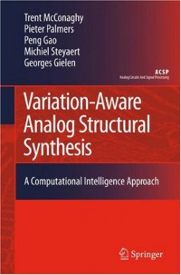 variation-aware-analog-structural-synthesis-a-computational-intelligence-approach-analog-circuits-and-signal-processing