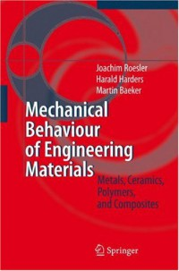 mechanical-behaviour-of-engineering-materials-metals-ceramics-polymers-and-composites