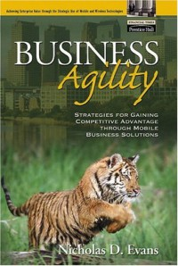 business-agility-strategies-for-gaining-competitive-advantage-through-mobile-business-solutions